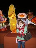 2012**02*03---鹿港燈會^^:12.02.03嫻嫻 (14).JPG