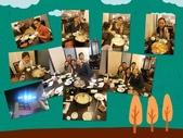 2012*08*03--一番町小小聚餐^^:12.08.03一番町1.jpg
