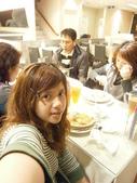 2012*03*11---茄米酪^^:12.03.11茄米酪 (9).JPG