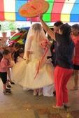 2013*05*27-28*嘉銘&聿茹結婚日:13.05.28聿茹&嘉銘結婚日 (28).JPG