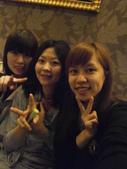 2012*03*24--吃喜酒&好樂迪唱歌^^:12.03.24好樂迪唱歌 (5).JPG