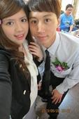 2013*05*27-28*嘉銘&聿茹結婚日:13.05.28嫻嫻&嘉源 (2).JPG