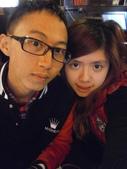 2012*03*10--台中老四川麻辣鍋^^:12.03.10嘉源&嫻嫻 (3).JPG