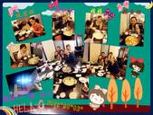 2012*08*03--一番町小小聚餐^^:12.08.03一番町2.jpg