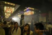 2013*06*02--佩潔姐婚禮宴客在台北^^:13.06.02佩潔姐結婚喜宴 (45).JPG