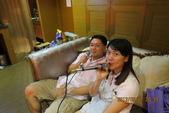 2013*06*07--紅樓慶祝單身派對^&^:13.06.07錦柔姐單身派對 (5).JPG