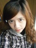 2012*03*24--吃喜酒&好樂迪唱歌^^:12.03.24嫻嫻 (2).JPG