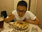 2012*04*08--屬於我們的茄米酪^^:12.04.07嘉源 (1).JPG
