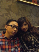 2012*03*24--吃喜酒&好樂迪唱歌^^:12.03.24嘉源&嫻嫻 (6).JPG