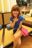 2012*10*16/17--秀傳墾丁之旅^^:12.10.16筱評 (24).JPG