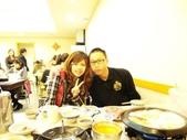 2012*02*25-26小蜜蜂聚餐&台中牛排館:12.02.25欣嫻&嘉源 (4).JPG