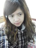 2012*03*24--吃喜酒&好樂迪唱歌^^:12.03.24嫻嫻 (16).JPG