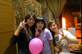 2013*06*07--紅樓慶祝單身派對^&^:13.06.07錦柔姐單身派對 (11).JPG