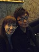2012*03*24--吃喜酒&好樂迪唱歌^^:12.03.24好樂迪唱歌 (6).JPG