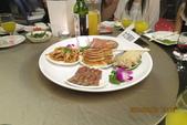 2013*06*02--佩潔姐婚禮宴客在台北^^:13.06.02佩潔姐結婚喜宴 (46).JPG