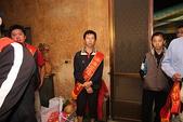 〝法海宮過火儀式〝爸專屬〞:09.11.26爸是委員之一.JPG