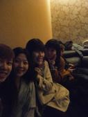 2012*03*24--吃喜酒&好樂迪唱歌^^:12.03.24好樂迪唱歌 (20).JPG