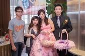 2013*06*02--佩潔姐婚禮宴客在台北^^:13.06.02佩潔姐結婚喜宴 (52).jpg
