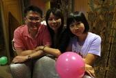 2013*06*07--紅樓慶祝單身派對^&^:13.06.07錦柔姐單身派對 (12).JPG