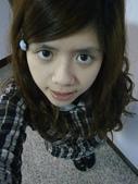 2012*03*24--吃喜酒&好樂迪唱歌^^:12.03.24嫻嫻 (3).JPG