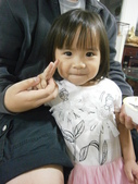 2012*10*04--穩祥烤肉^^:12.10.04怡云 (3).JPG