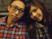 2012*03*24--吃喜酒&好樂迪唱歌^^:12.03.24嘉源&嫻嫻 (7).JPG