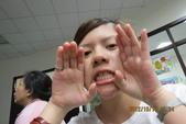 2012*10*16/17--秀傳墾丁之旅^^:12.10.17嫻嫻 (29).JPG