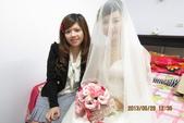 2013*05*27-28*嘉銘&聿茹結婚日:13.05.28嫻嫻&聿茹.JPG