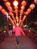 2012**02*03---鹿港燈會^^:12.02.03欣儀 (1).JPG