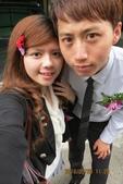 2013*05*27-28*嘉銘&聿茹結婚日:13.05.28嫻嫻&嘉源 (4).JPG