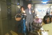 2013*06*02--佩潔姐婚禮宴客在台北^^:13.06.02佩潔姐結婚喜宴 (47).JPG