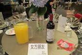 2013*06*02--佩潔姐婚禮宴客在台北^^:13.06.02佩潔姐結婚喜宴 (12).JPG