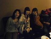 2012*03*24--吃喜酒&好樂迪唱歌^^:12.03.24好樂迪唱歌 (21).JPG