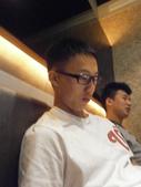 2012.04.21-22**台中涓豆腐**:12.04.21嘉源.JPG