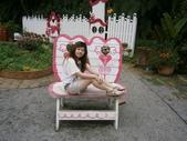 2012*04*29-安妮公主花園(新社):12.04.29嫻嫻公主 (55).JPG