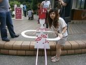 2012*04*29-安妮公主花園(新社):12.04.29嫻嫻公主 (63).JPG
