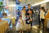 2013*06*02--佩潔姐婚禮宴客在台北^^:13.06.02佩潔姐結婚喜宴 (16).JPG