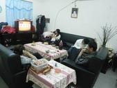 2012*03*16--外婆家吃潤餅^^:12.03.16外婆家吃潤餅 (1).JPG