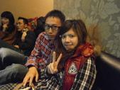 2012*03*24--吃喜酒&好樂迪唱歌^^:12.03.24嘉源&嫻嫻 (8).JPG