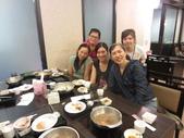 2012*08*03--一番町小小聚餐^^:12.08.03一番町 (9).JPG