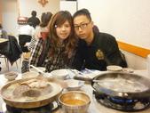 2012*02*25-26小蜜蜂聚餐&台中牛排館:12.02.25欣嫻&嘉源 (2).JPG