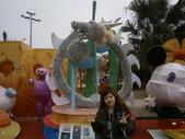 2012**02*10---與寶貝一起逛鹿港花燈:12.02.10嫻嫻 (41).JPG