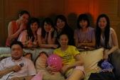 2013*06*07--紅樓慶祝單身派對^&^:13.06.07錦柔姐單身派對.JPG