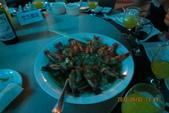 2013*06*02--佩潔姐婚禮宴客在台北^^:13.06.02佩潔姐結婚喜宴 (48).JPG