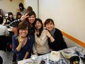 2012*02*25-26小蜜蜂聚餐&台中牛排館:12.02.25小蜜蜂姐妹聚餐 (15).jpg