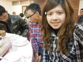 2012*03*24--吃喜酒&好樂迪唱歌^^:12.03.24嫻嫻 (24).JPG