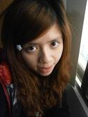 2012*03*10--台中老四川麻辣鍋^^:12.03.10嫻嫻 (1).JPG