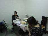 2012*03*16--外婆家吃潤餅^^:12.03.16外婆家吃潤餅 (2).JPG