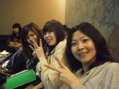 2012*03*24--吃喜酒&好樂迪唱歌^^:12.03.24好樂迪唱歌 (7).JPG