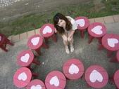 2012*04*29-安妮公主花園(新社):12.04.29嫻嫻公主 (64).JPG
